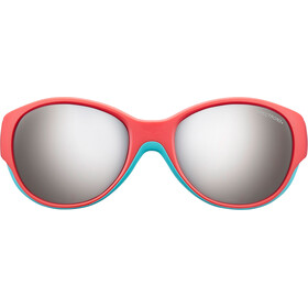 Julbo Lily Spectron 3+ Glasses Children 4-6Y red